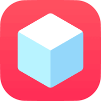 tweakbox app download for ios