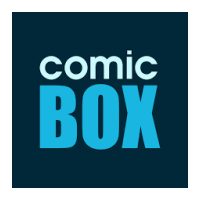 comicbox download for ios