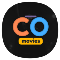 cotomovies download on ios