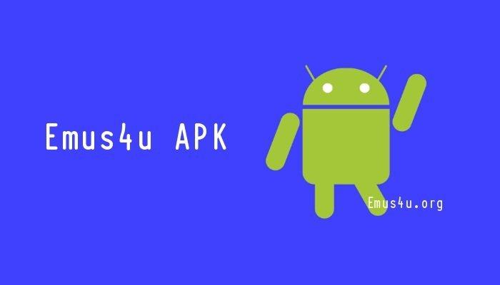 emus4u android apk