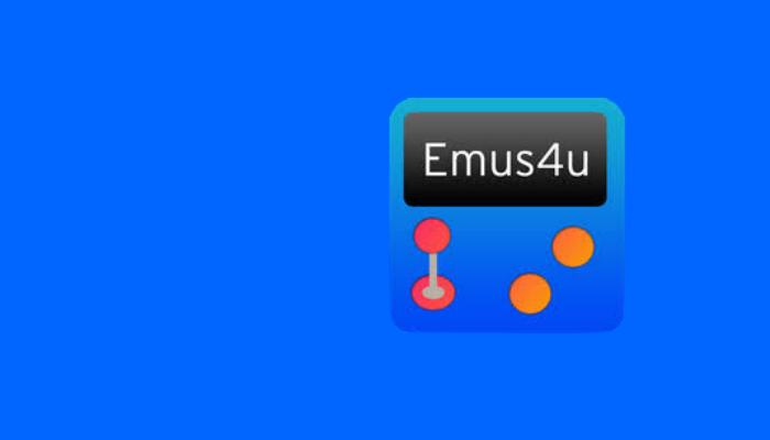 emus4u ios 11