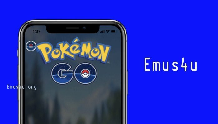 pokemon go plus download for android
